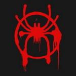 Spider-man-paralelni-svety-logo