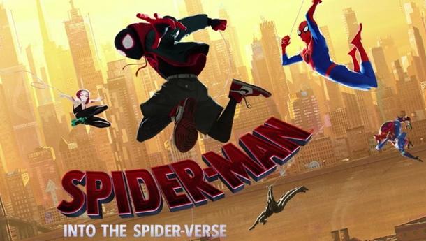 Spider-man-paralelni-svety-poster