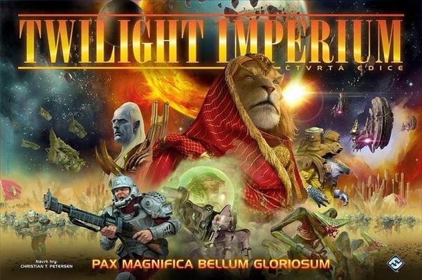 Twilight-Imperium-4