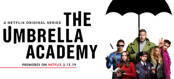 Umbrella-Academy-poster
