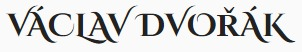 Vaclav-Dvorak-logo