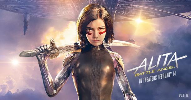 Alita-Battle-Angel-poster
