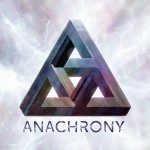 Anachrony-logo