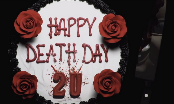 Happy-Death-Day-2U-poster