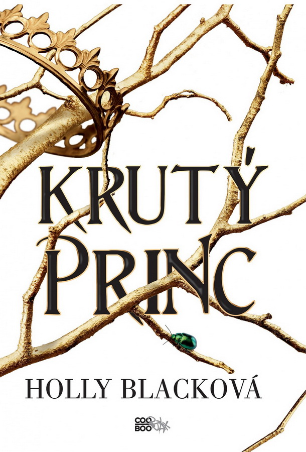 Kruty-princ-obalka