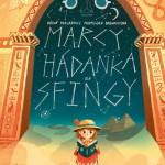 Marcy-a-hadanka