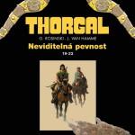 Thorgal-neviditelna-pevnost