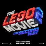 lego-movie-2-logo
