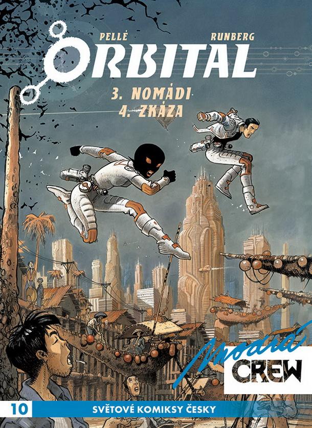 Orbital2-obalka