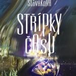 Stripky-casu