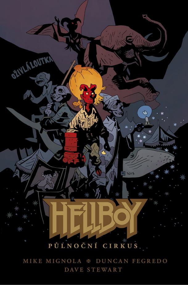 hellboy_cirkus_obalka