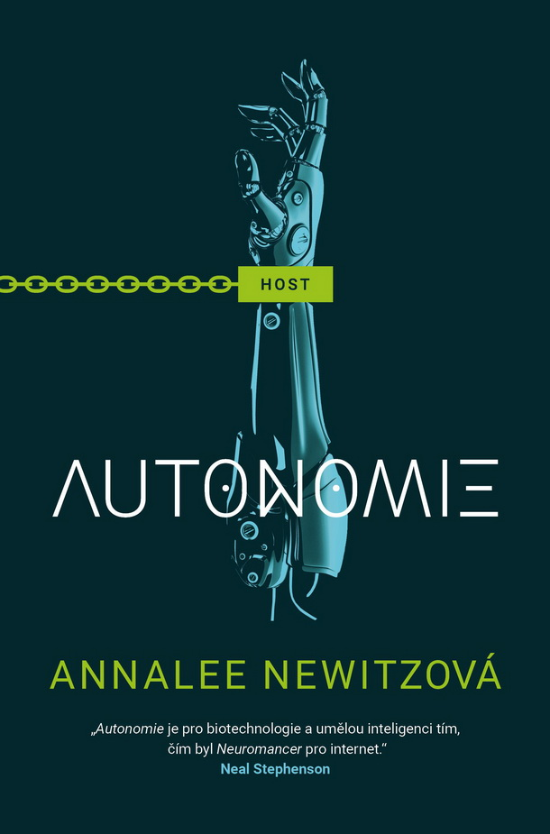 Newitzova_Autonomie-obalka