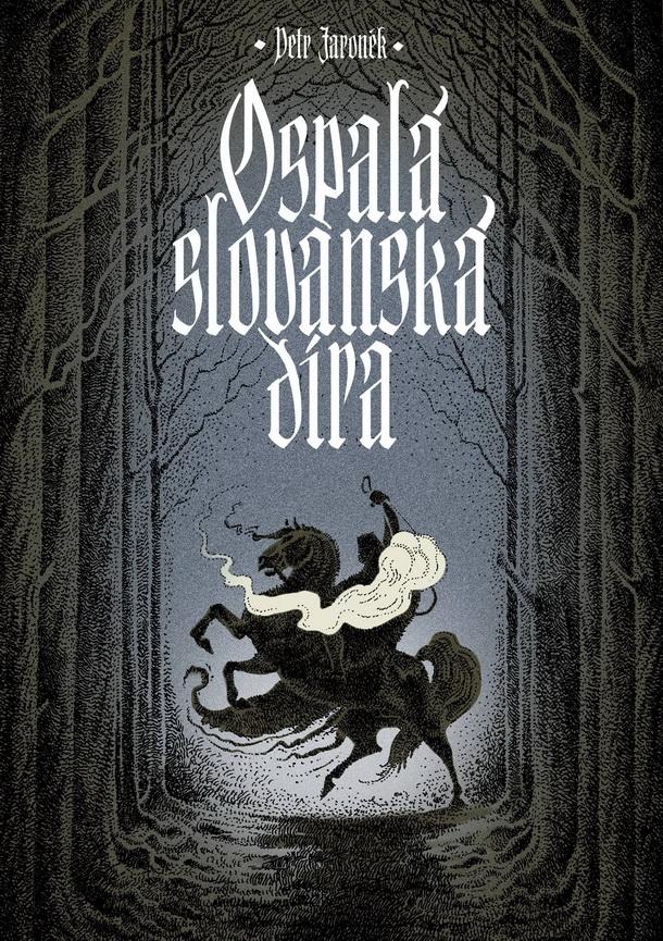 Ospala-slovanska-dira_obalka
