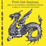 Proc-cist-fantasy-logo