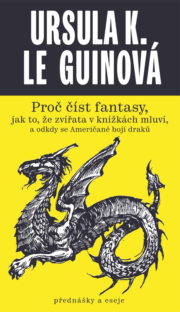 Proc-cist-fantasy