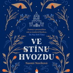 Ve-stinu-Hvozdu