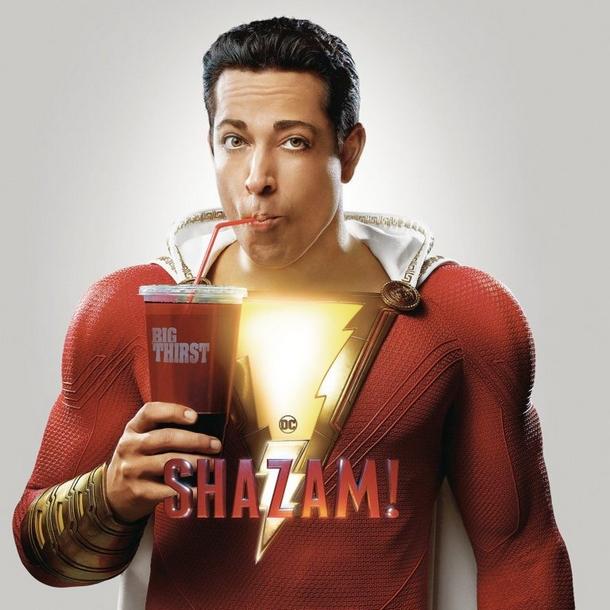 shazam-drink
