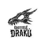 Krotitele-draku