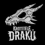 Krotitele-draku_logo