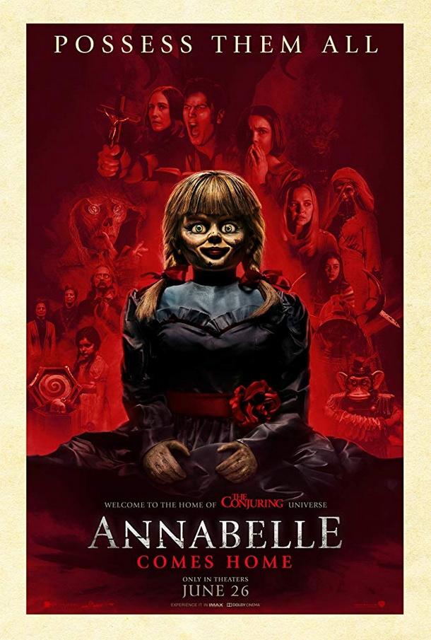 annabelle-3