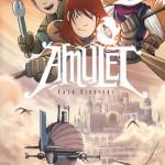 Amulet3-obalka