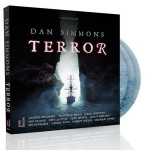 Dan_Simmons_Terror_audio_OneHotBook_3D