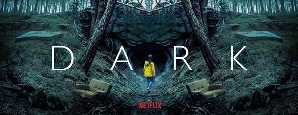 Dark-tv-show