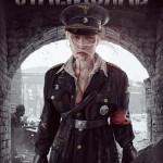 Stalingrad_OBALKA