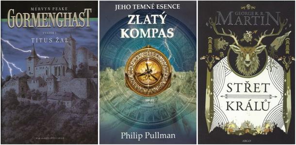 Krestanova-knihy