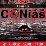 PLAKAT_CONias_2019