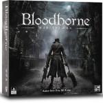 Bloodborne-logo