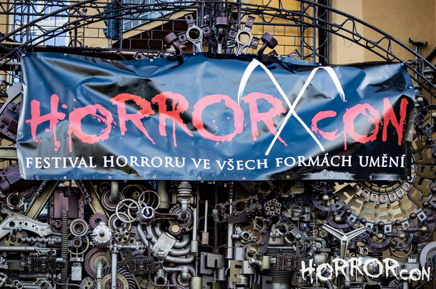 HorrorCon-2020