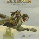 Zoldner-01