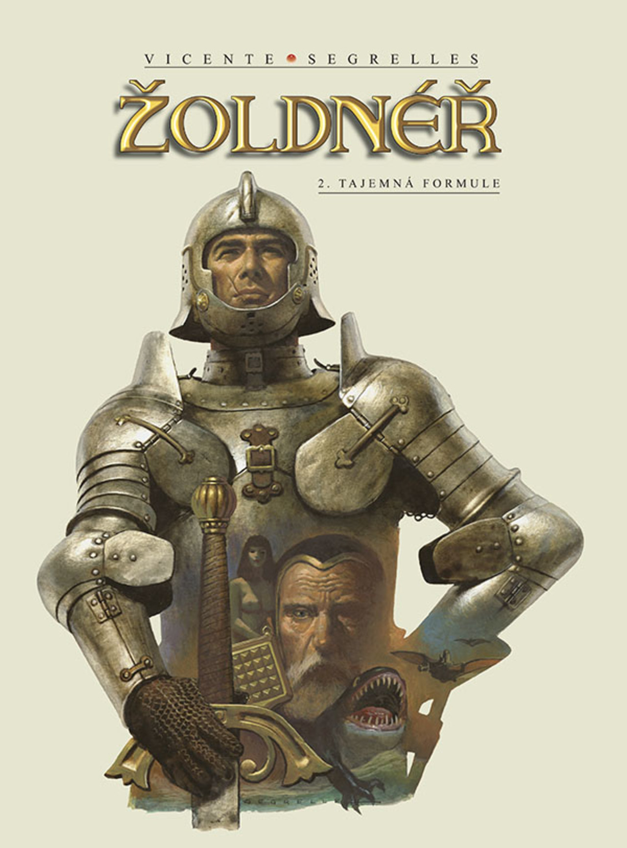 Zoldner-02