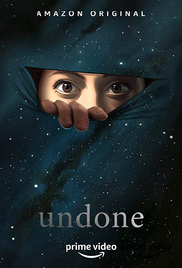 undone-1