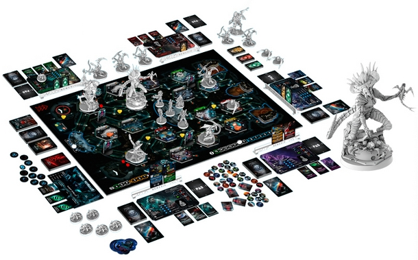 nemesis-board