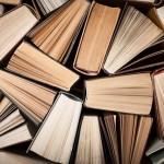 knihy_ilustracni_shutterstock