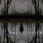 outsider-1