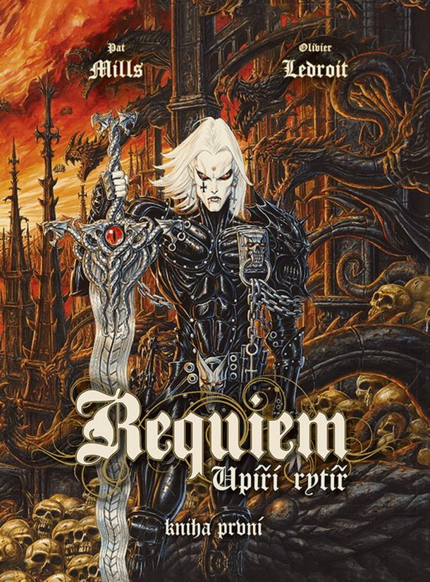 Requiem01_cover
