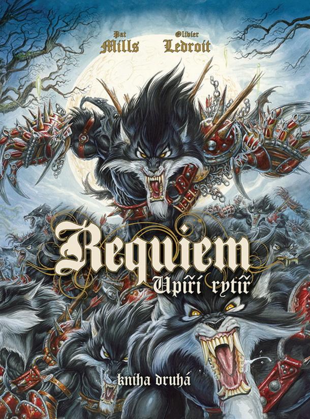 Requiem02_cover