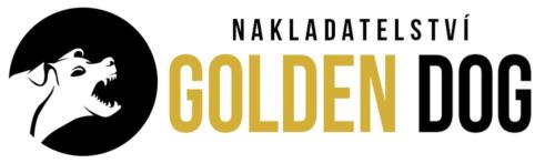 golden-dog-logo