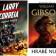 Bitva knižních obálek – březen 2015