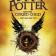 Harry Potter a prokleté pokračování (recenze)