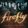 Perly seriálové fantastiky: FIREFLY