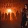 Junktown: Splněný sen fanoušků apokalypsy
