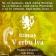 CONiáš: Knihovníci oslavují zlatý věk české fantastiky